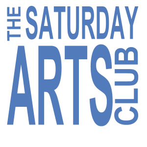 The Saturday Arts Club