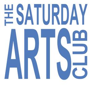 The Saturday Arts Club