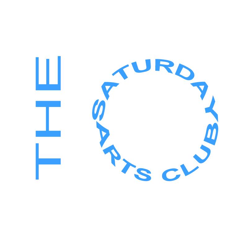 Episode 10: Happy Birthday, Carlos | The Saturday Arts Club